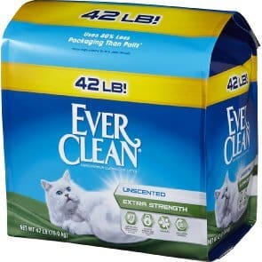 14 Best Cat Litters for Odor Control 2020