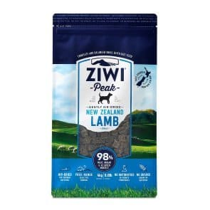 14 Best Dog Foods for Pitbull Puppies of 2020