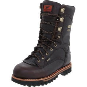 14 Best Elk Hunting Boots of 2020