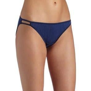 14 Most Comfortable Underwear for Women 2020