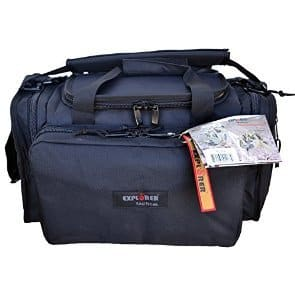 14 Best Range Bags 2020