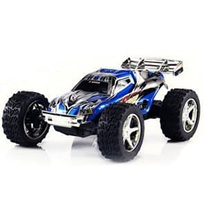 14 Best RC Cars Under $100 of 2018 - Comparison Lab Remote Cars For Adults on radio controlled cars for adults, musical toys for adults, playsets for adults, electric cars for adults, model cars for adults, bouncy castles for adults, mini cars for adults, toy cars for adults, small cars for adults, best rc cars for adults, space hoppers for adults, coffee mugs for adults, train sets for adults, rc vehicles for adults,