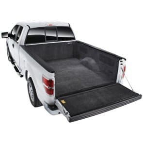 14 Best Truck Bed Liners of 2020